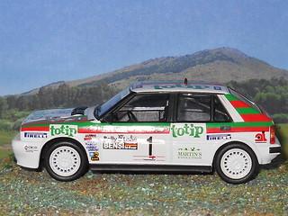Lancia_Delta_HF_DellaLana_1987_04