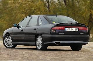 Renault_SafraneBiturbo_1993_R2