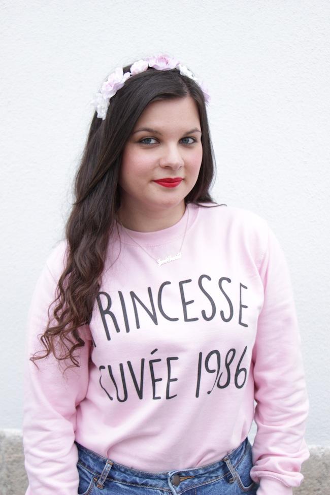 princesse_comment_porter_jean_mom_sweat_message_conseils_blog_mode_la_rochelle_3