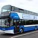577 - SJ67 MFU - Lothian Buses by StreetwiseFife