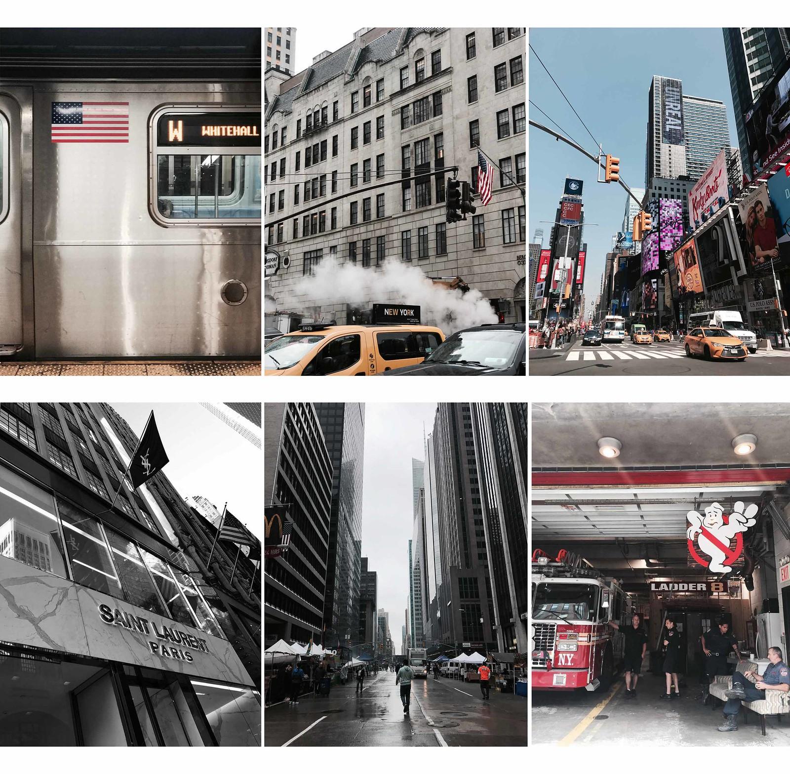 07_GUIA_NUEVA_YORK_7_DÍAS_QUÉ_HAY_EN_MI_IPHONE_VISITAR_NEW_YORK_POCOS_DIAS