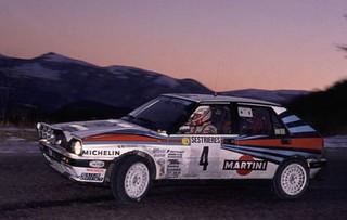 Lancia_Delta_Integrale_Montecarlo_1989_R1