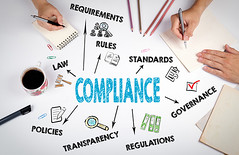 How Banks can Ensure Effective Compliance Risk Management