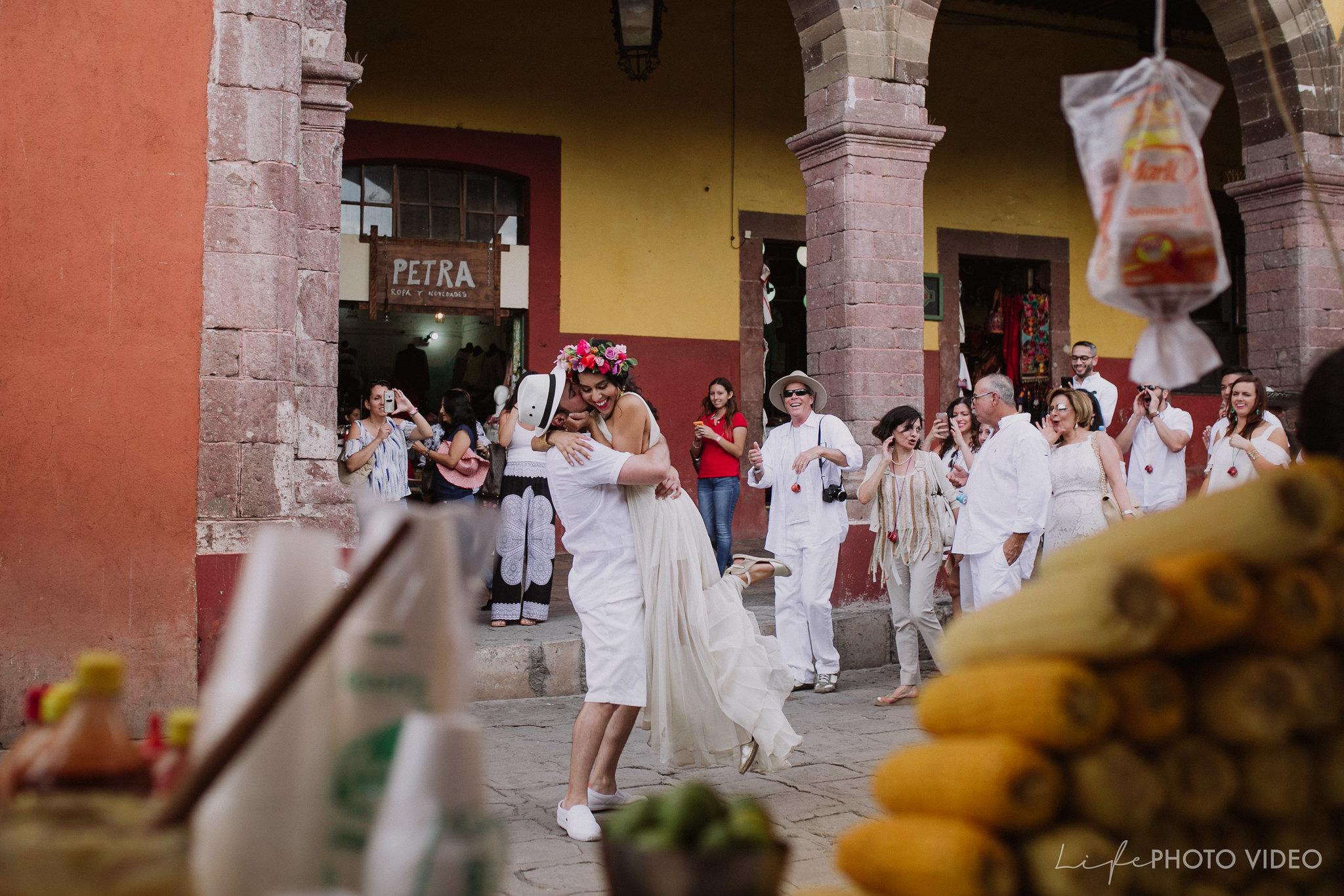 San_Miguel_de_Allende_Wedding_Photographer_0034