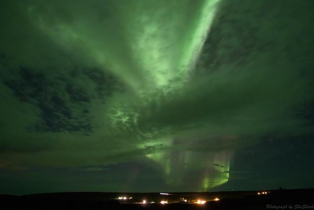 20170918-Iceland-DSC_5268