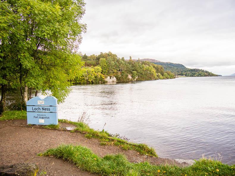 scotland-highlands-loch-ness
