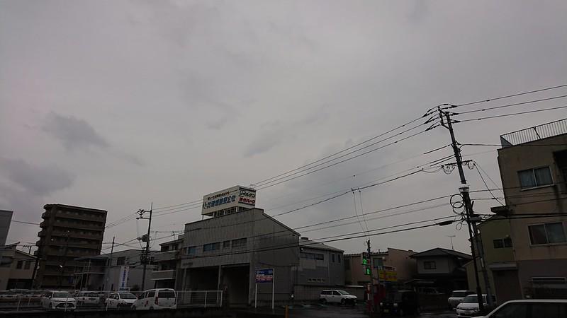 2017-10-02_08-38-29