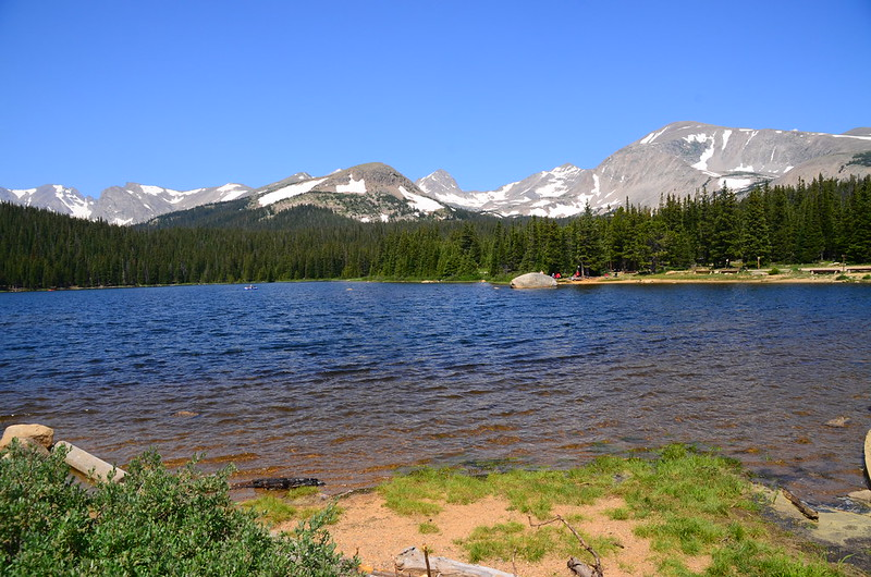 Brainard Lake (6)