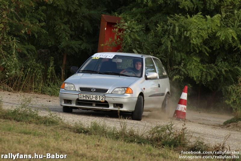 RallyFans.hu-07922