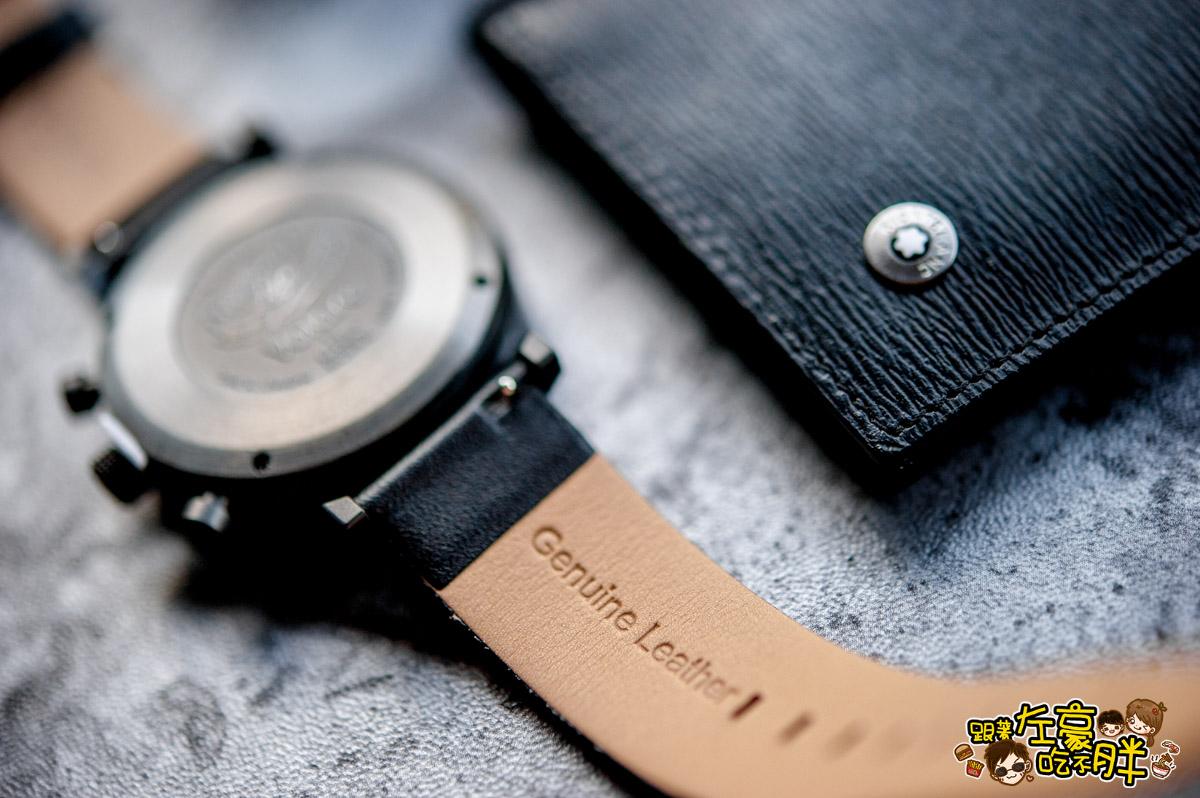 KLASSE14時尚手錶-8