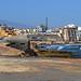 Bunker at El Médano, Tenerife LB header