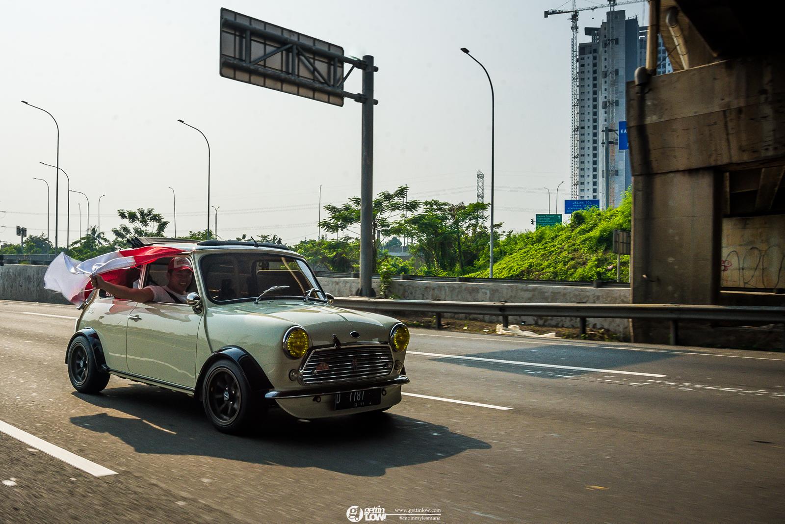 JMC-MerdekaRun-Nikon_067