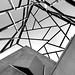 Architecture - Modern design :  ...