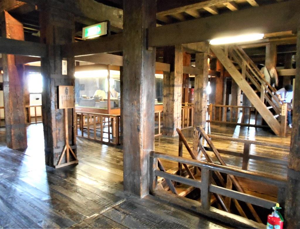 jp-matsue-chateau (7)