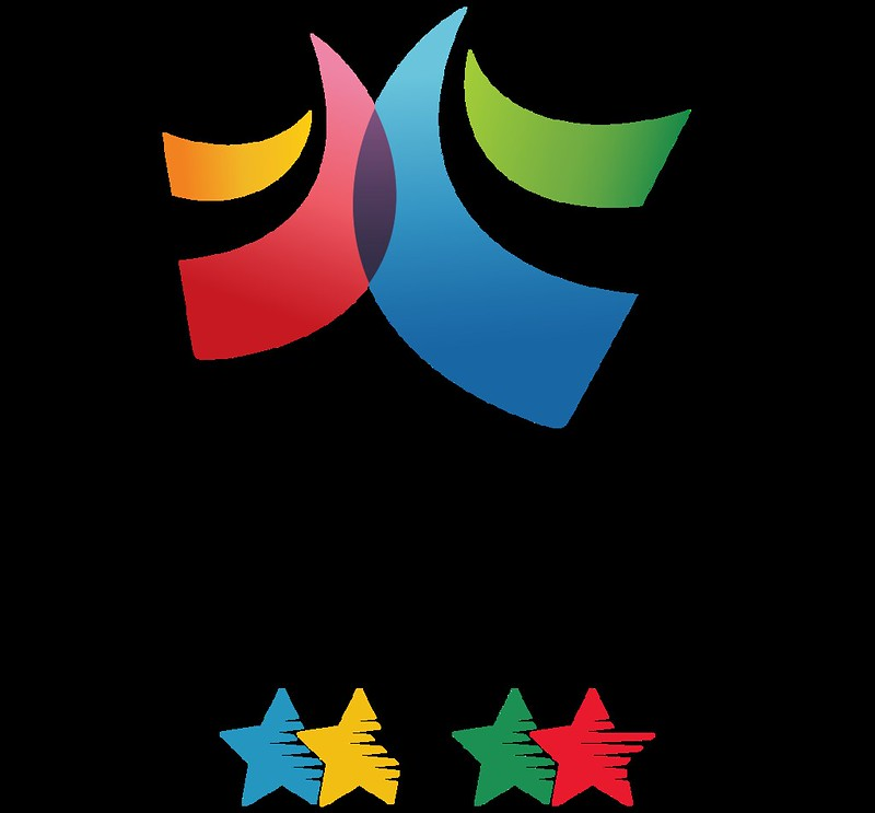 Taipei_2017_29th_Summer_Universiade.svg