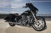 Harley-Davidson 1745 STREET GLIDE FLHX 2019 - 13