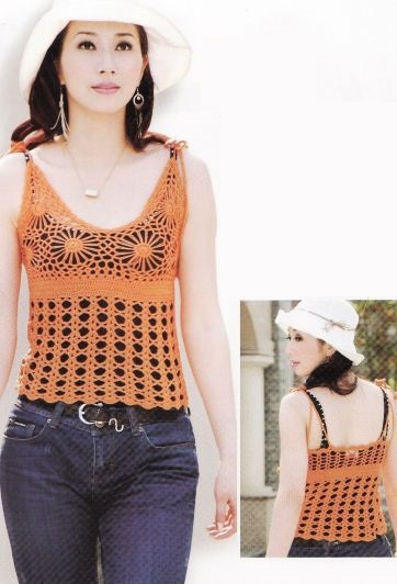 1013_Crochet sweater (32)