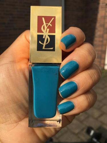 utopian turquoise n1