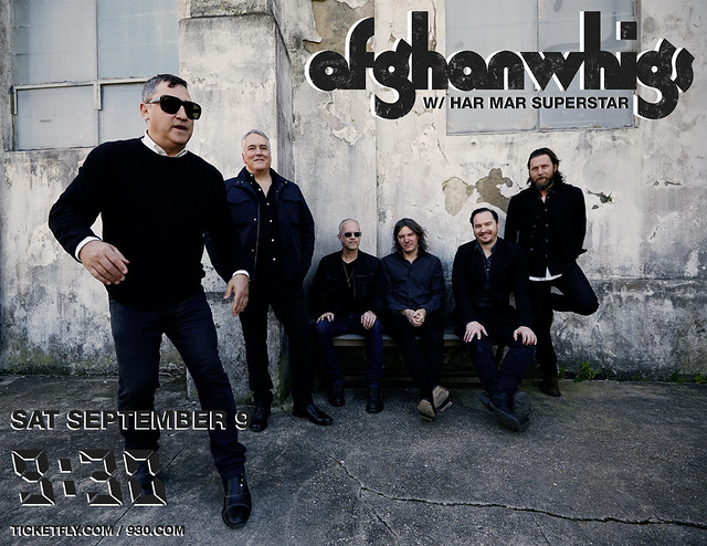 AfghanWhigs_Flyer