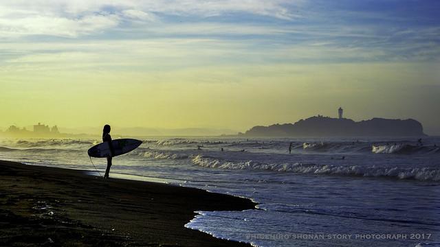TUJIDO BEACH 2