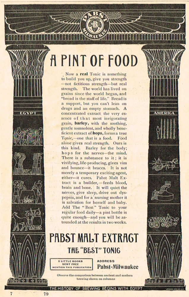 Pabst-brewing_1897_beer-2