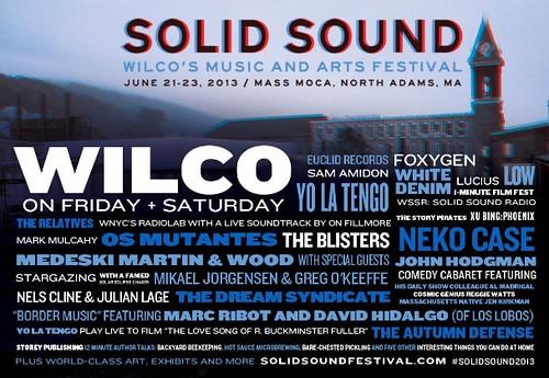 Solid-Sound-608x419