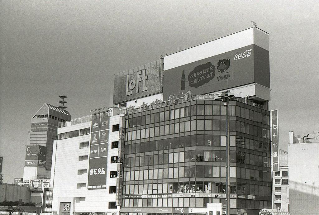 ズミクロン  仙台329.jpg