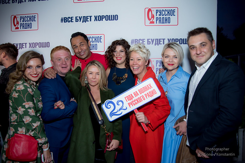 Фотограф Родионов Константин-22