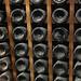 wine storage por ikarusmedia