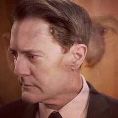 My take on why the season 3 finale of #TwinPeaks was great. https://youtu.be/oVnbiYXntng My personal experience of the Return was that it was the best TV ever. Let me know what you came away thinking. . . . . #twinpeaksthereturn #twinpeaksfinale #theretur