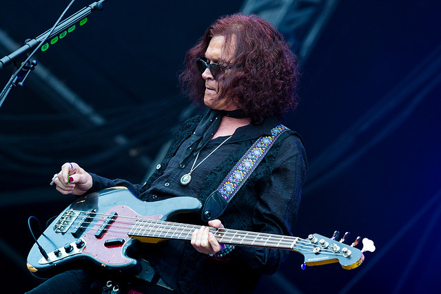 glenn hughes - Ramblin Man Saturday copy