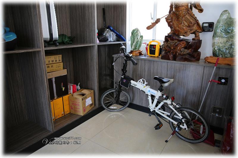 0724金豐租車007