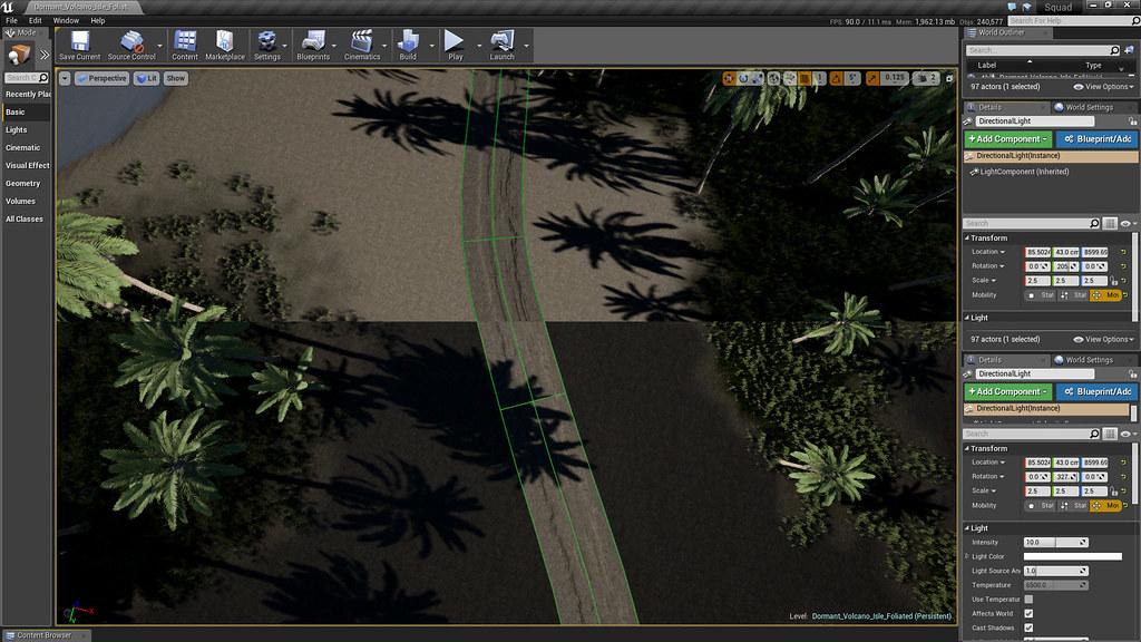 lighting issue_ light angle_1