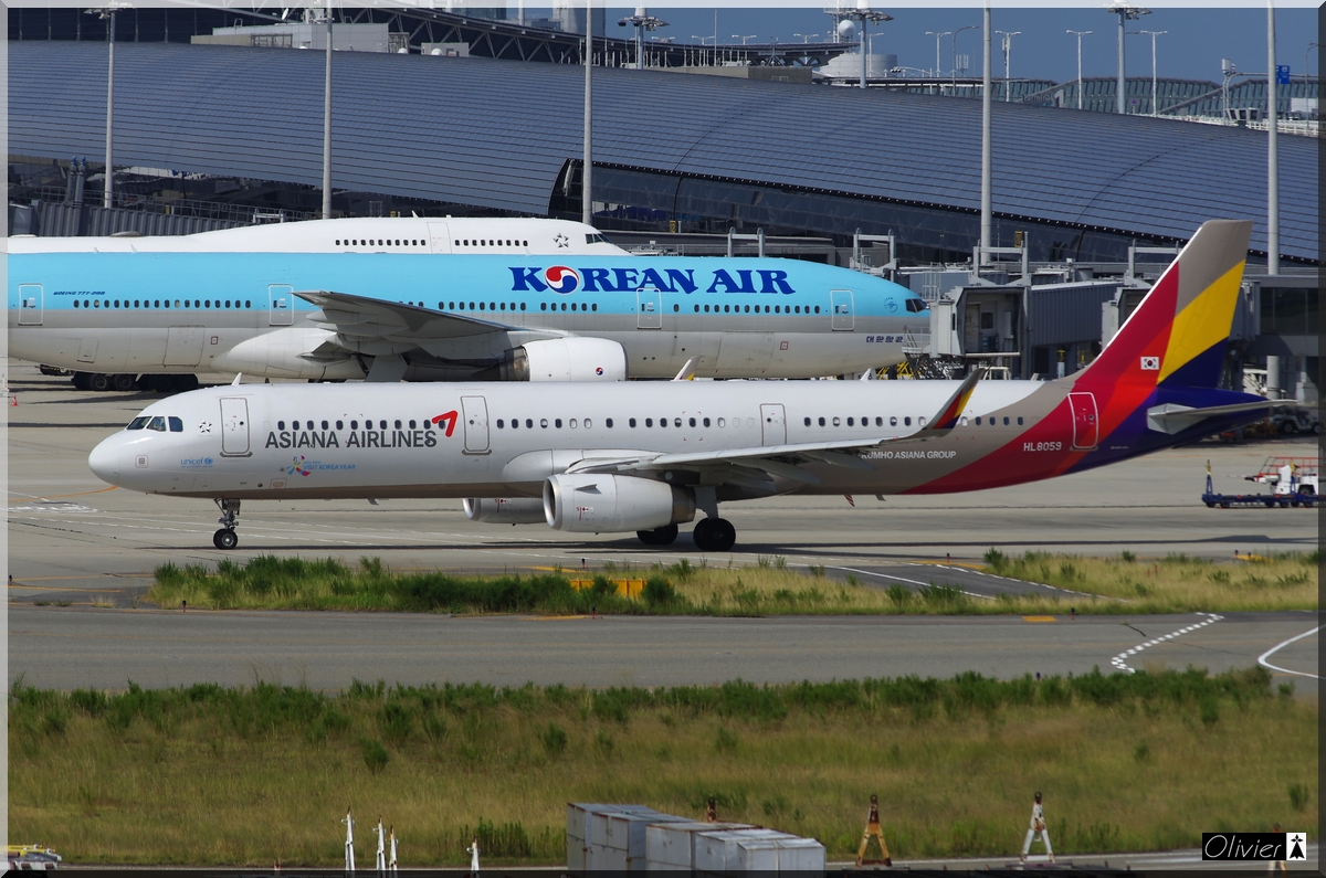 Osaka Kansai Airport - KIX 36296926056_d38e6d7ca9_o