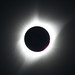 Total Solar Eclipse ! by Ceredig Roberts