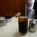 I like Black Ice Coffee