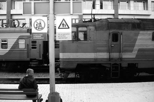 railways on Sakhalin, 12-08-2017 (7)