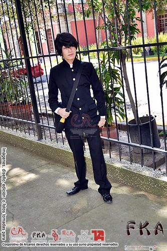 "Sesion Fotografica uniformes Escolares ""BACK to School""-01"