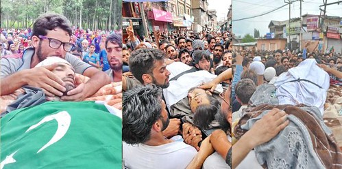 Thousands-attend-slain-rebels'-funerals-in-Budgam-Srinagar-701x348