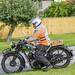 SMCC Constable Run September 2017 - BSA 1934 001