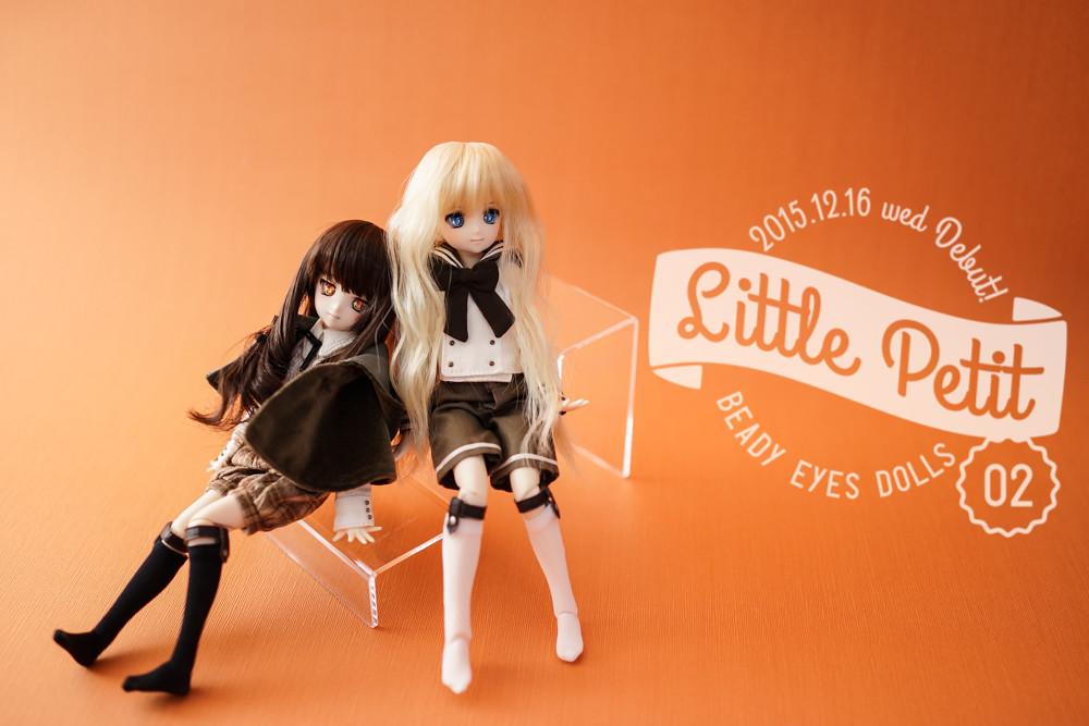 LittlePetit02【038】【039】