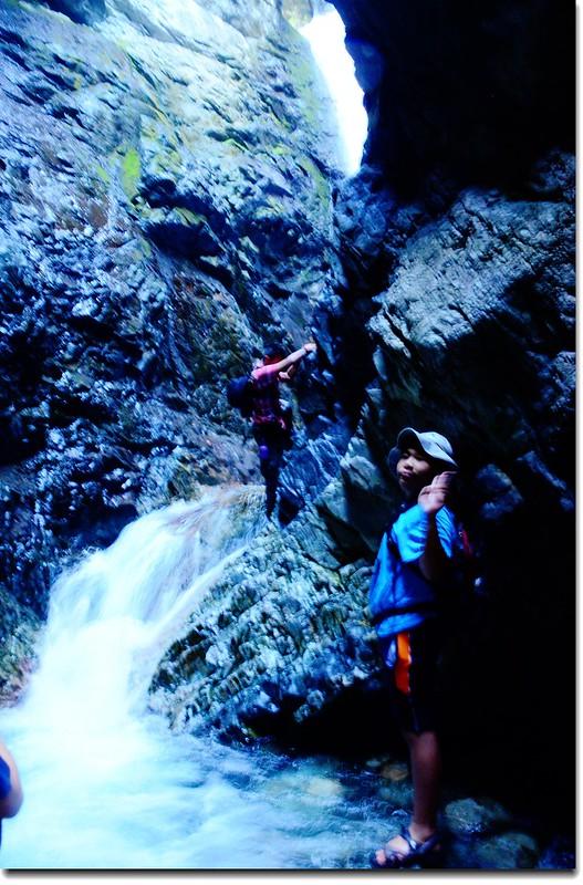 Zapata Falls (25)