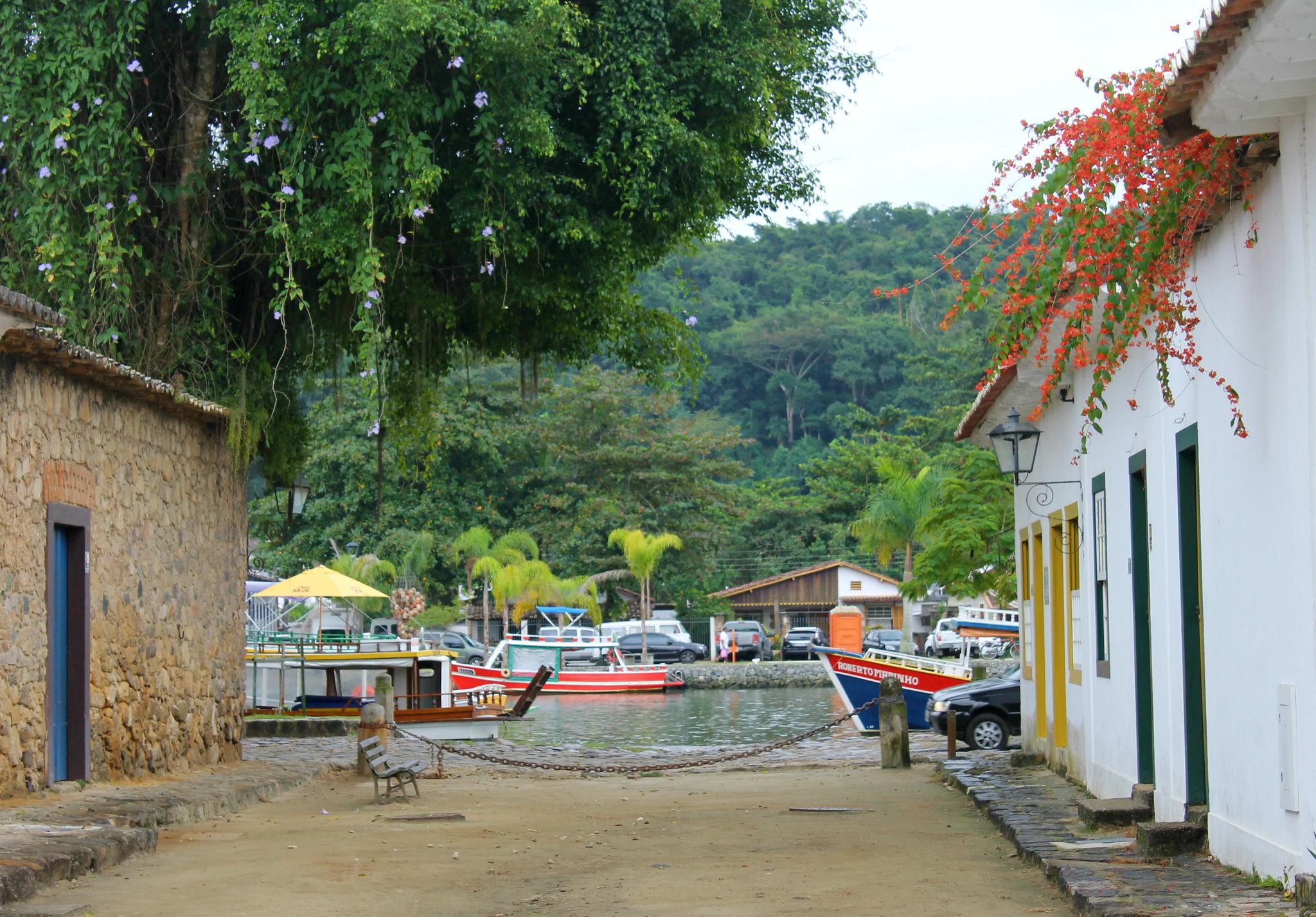centro-historico-paraty11