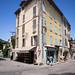 Castellane - France