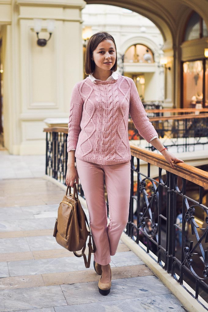 pink_pants_outfit-30