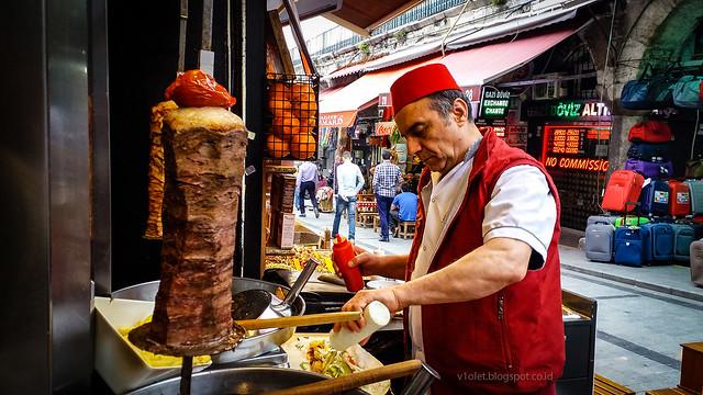 Grand Bazaar Kebab1-173551rw