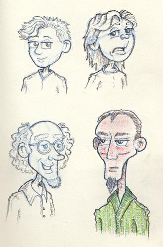 sketchbook_0005