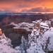 Mather Point Winter Sunrise-29.jpg