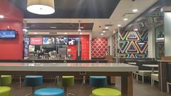 McDonalds - National Harbor