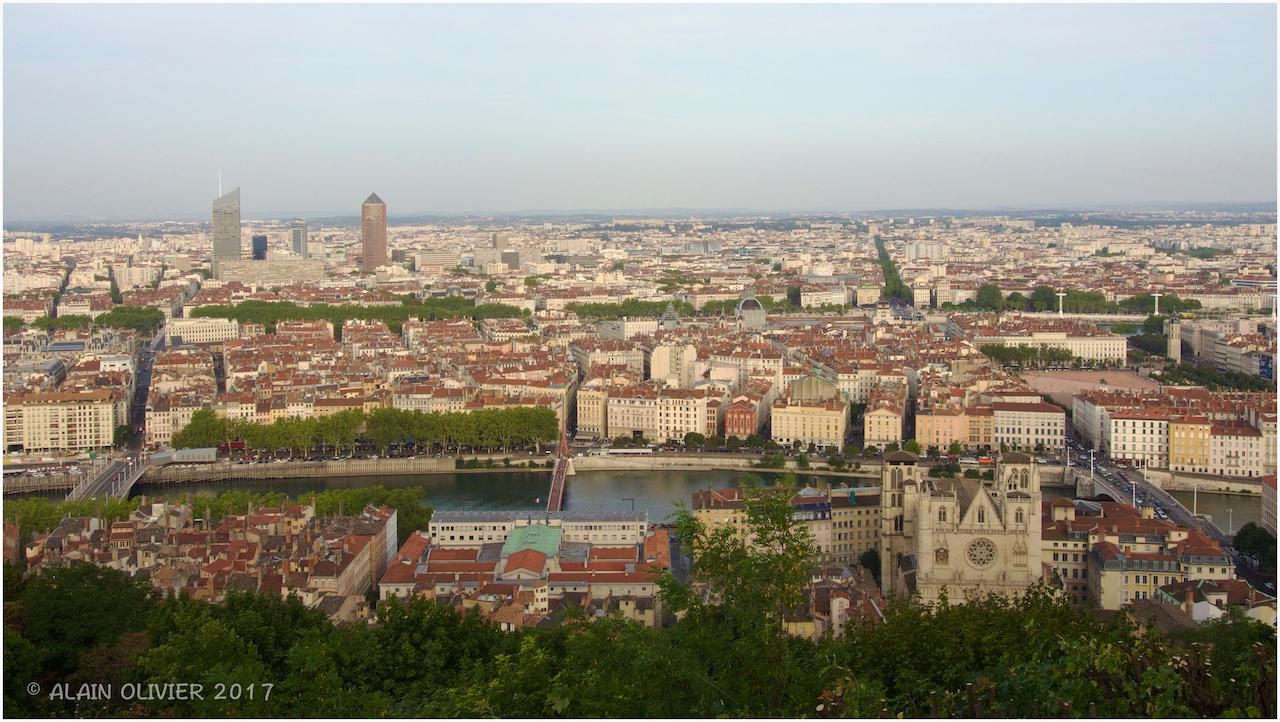 Entre Parc de la Tête d'Or et Vieux Lyon 36521229630_e0fb6dcf66_o